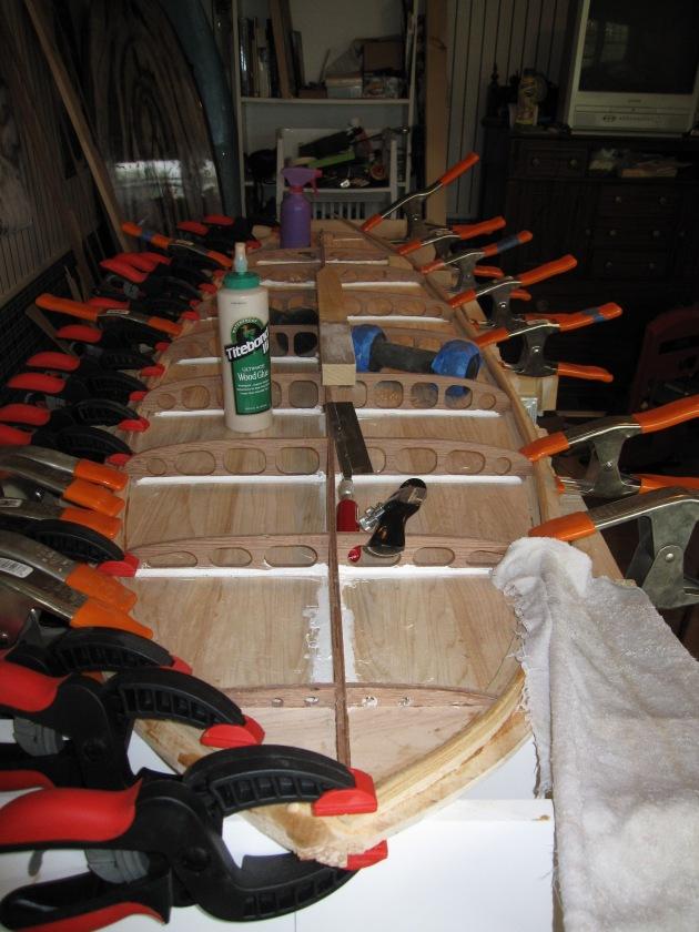 longboard template maker - free wooden longboard surfboard plans theeitdph