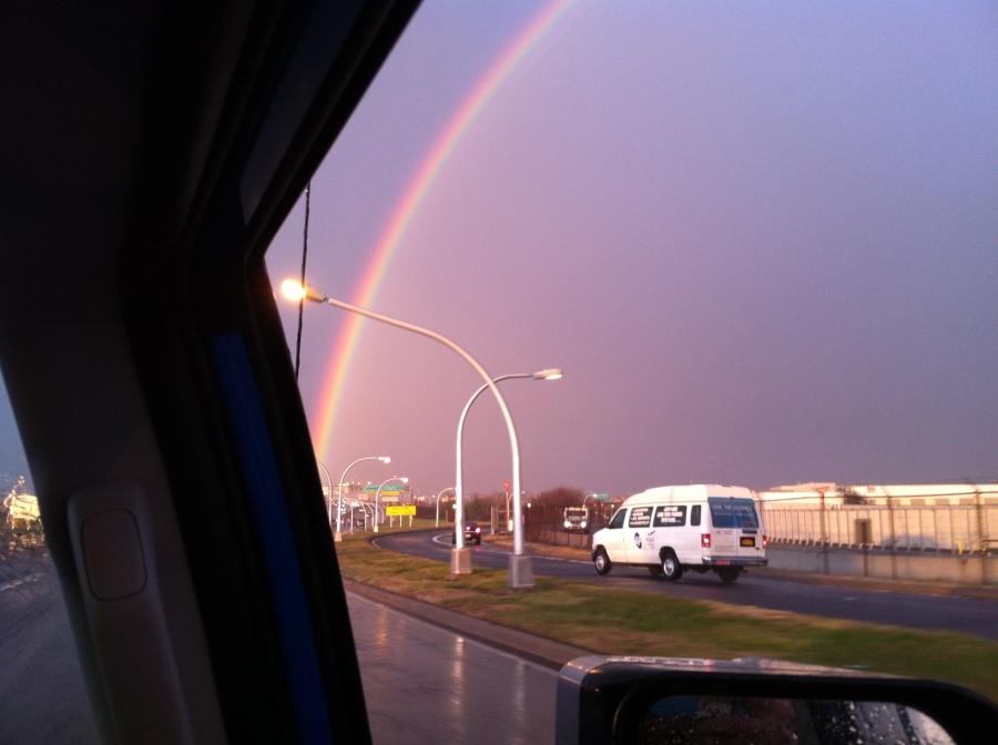 jfk rainbow 1