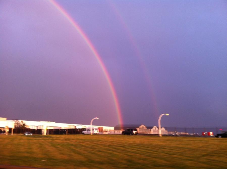 jfk rainbow 3