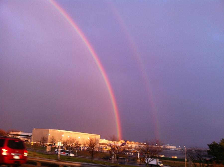 jfk rainbow 4
