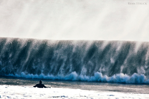 winter surf. winter storm nemo. surfing nemo. surf photography. snow surfing pictures. surf lifestyle photographer. snow lifestyle photographer. new jersey surf. east coast.