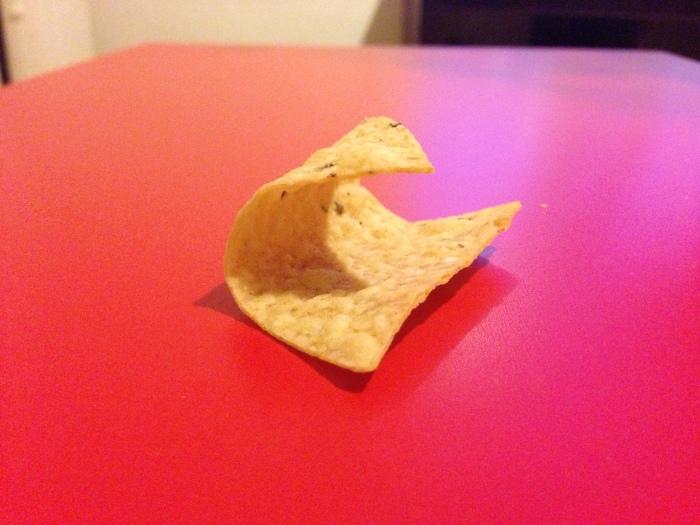 nacho wave