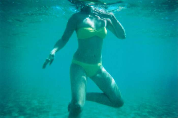 maui ciji underwater