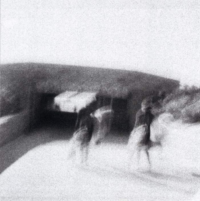 gilgo tunnel