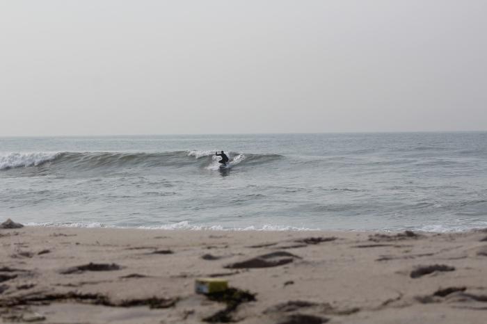 Surfing 039