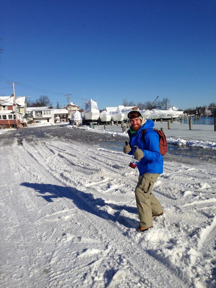 IMG_snowwalk